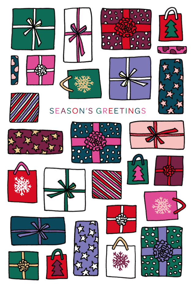 151020_christmas presents-01.png