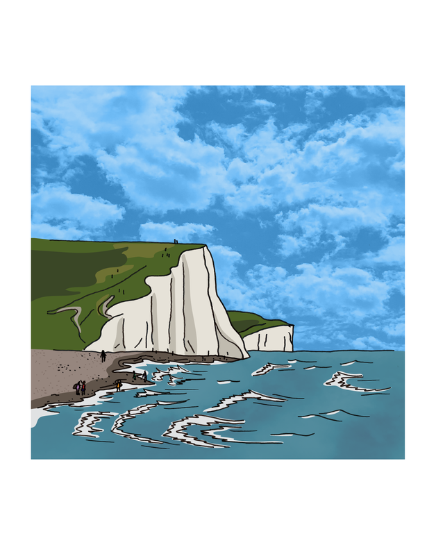 020920_cuckmere haven-01.png