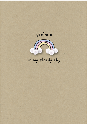 SOYMATE_RAINBOW IN MY CLOUDY SKY_AW_for