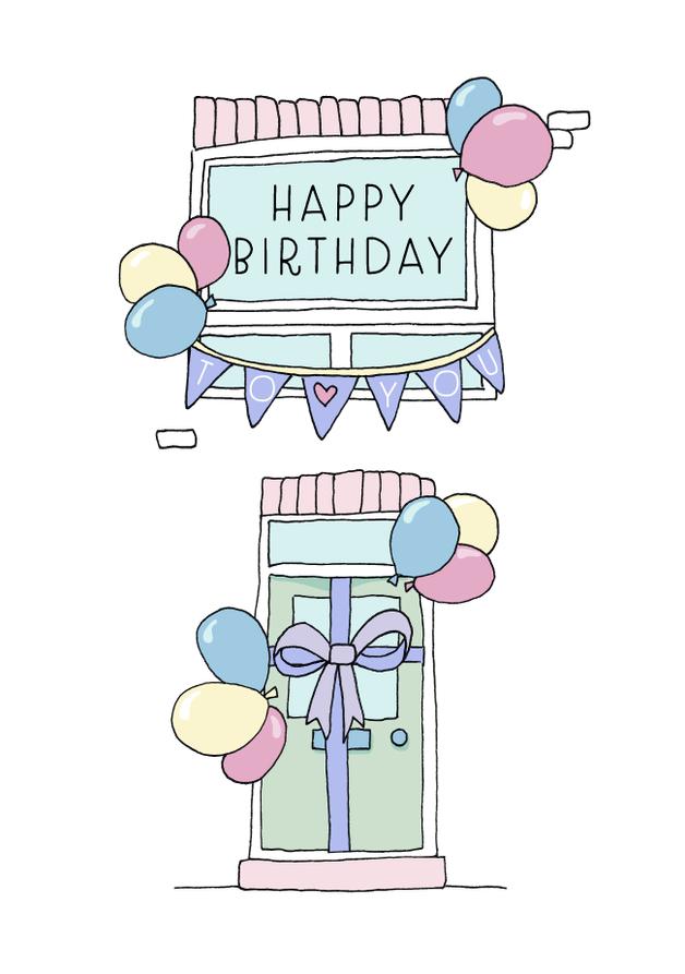 180420_covid birthdays-10.png