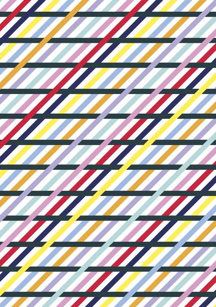 stripe geo