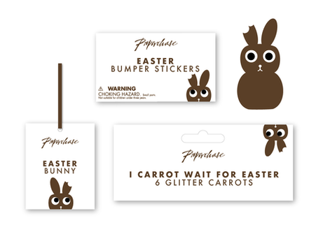 EASTER_IDEAS OVERVIEW_WEBai-01.png