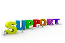 7-1 サポート shutterstock_180990569.jpg