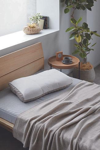 新 枕2  .jpg