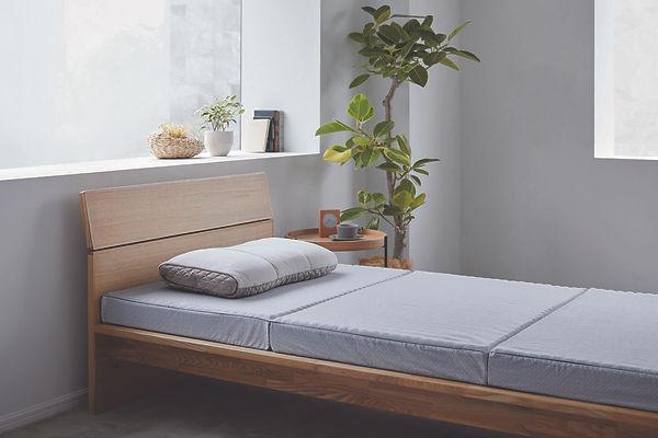 新 枕1  .jpg