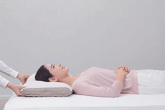 新 枕 枕 感触選び .jpg