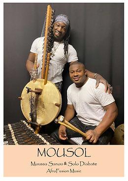 MOUSOL Moussa Sanou e Solo Diabate.jpg