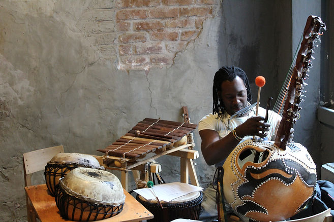 Moussa-Sanou-Verso-Sankara-foto-di-prova