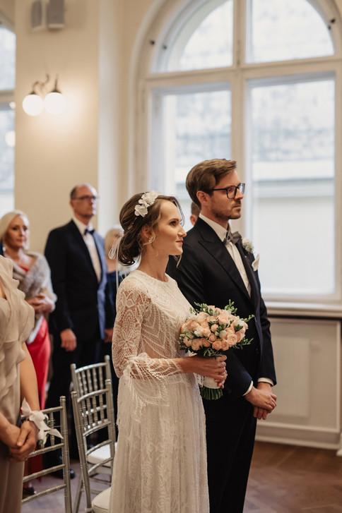 Slub-i-wesele-z-klasa-eleganckie-przyjec