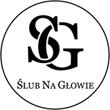 slub-na-glowie.png