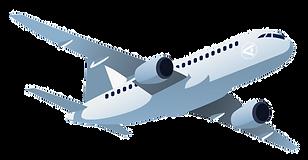 138-1388633_aviones-volando-png-dibujo-t