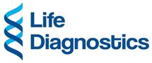 life-diagnostics.png
