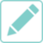 design icon.png