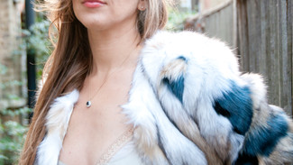 Urban Diamond - the new collection at KK Vintage!