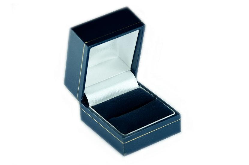 Navy blue box (KK020B)
