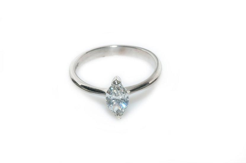 Diamond Star - SOLD