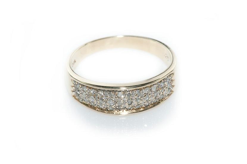 Diamond Hive - SOLD