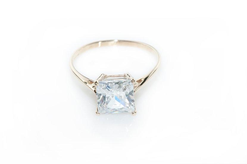Cristal Promise