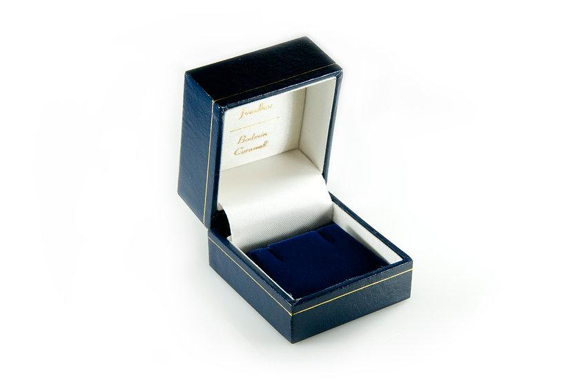 Blue box (KK008B)