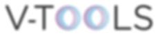 VTools_logo-01_edited_edited.png