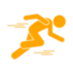 Runner logo.png