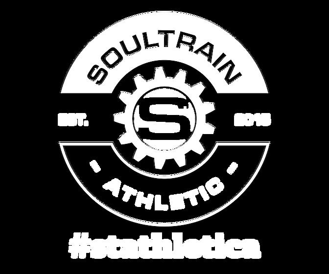#stathletica logo white.png