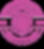 SoulTrain logo FINAL-PURPLE.png
