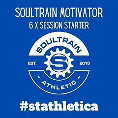 STonline Motivator(1).png