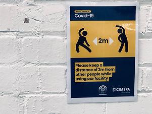 Covid Sign.jpg