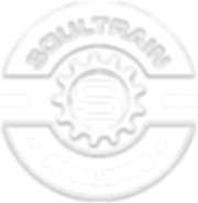 SoulTrain logo FINAL-WHITE.png