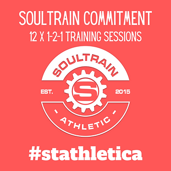 STonline commitment 12 x 121.png