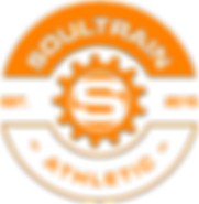 SoulTrain logo FINAL-ORANGE.png