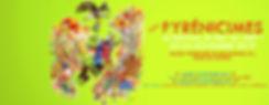 Pyrenicimes2019_Header_Seb-Cazes_v2.jpg