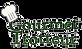 Logo Gourmet Trotteur