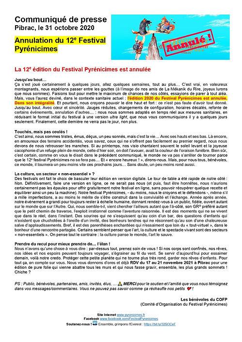 Pyrenicimes2020_CP_annulation_final_ok_p