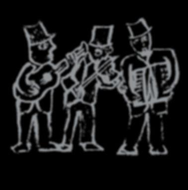 Pyrenicimes2019_Concert_Carabal-Trio_log