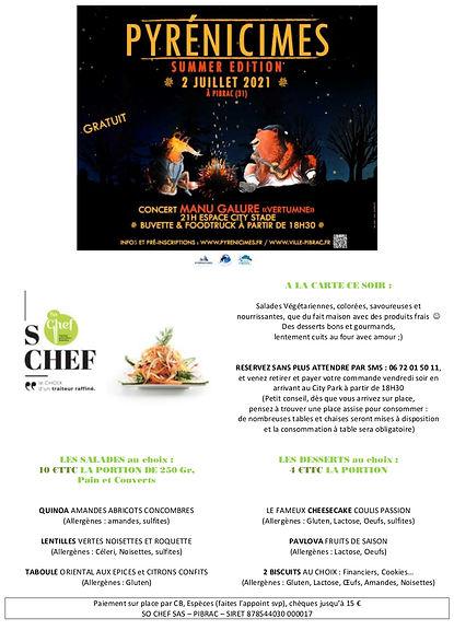 Pyr2021_Soir-Ete_So-Chef_Menu_final_vertical.jpg