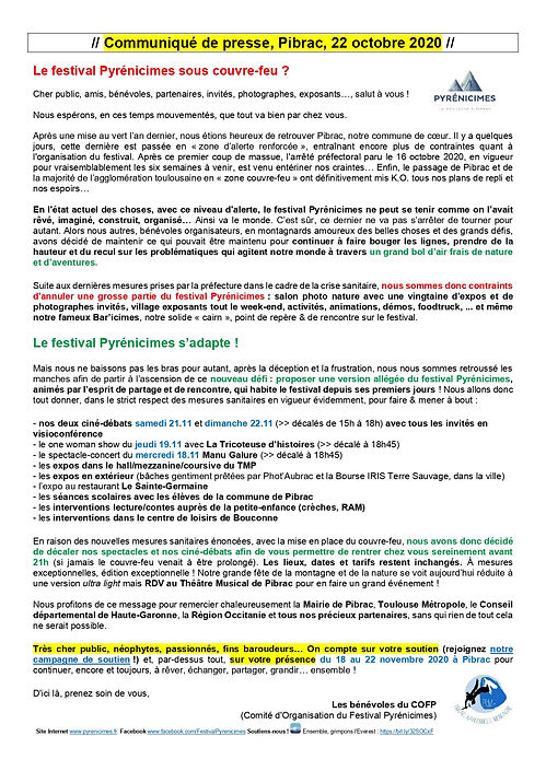 Pyrenicimes2020_CP_couvre-feu_final_ok.j