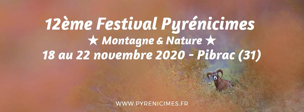 Pyrenicimes2020_FB_Cover_2020-06-17_Roma