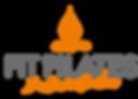 Logo_FitPilates_Laranja.png