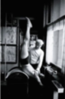 joseph-pilates-3.jpg