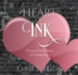 HeartofinkCoral.jpg
