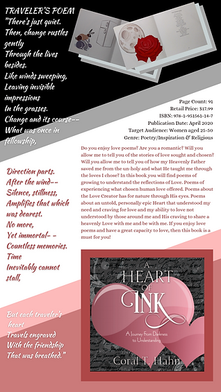 PressKit1Official.png