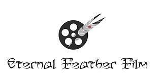 17-1162-3 Eternal Feather Film logos-01.