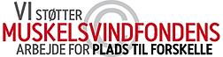 Logo muskelsvindfonden.png