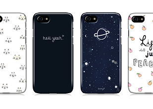 Phone cases.png