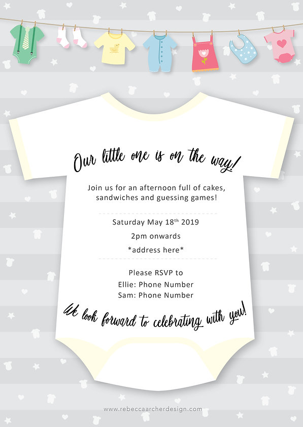 Baby Shower invite2 for portfolio.jpg