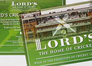 Lords 1.jpg