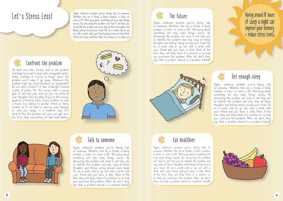 Stress Booklet Web4.png