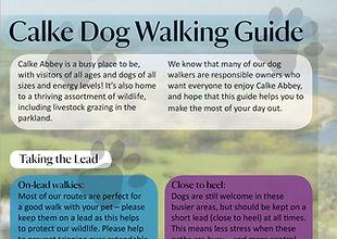 Calke Abbey Dog Walking Guide v3 (1)-1.j